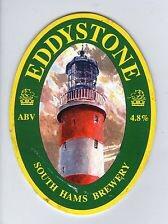 Name:  Eddystone..jpg Views: 141 Size:  14.2 KB