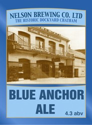 Name:  BlueAnchorAlelge.jpg Views: 138 Size:  15.3 KB