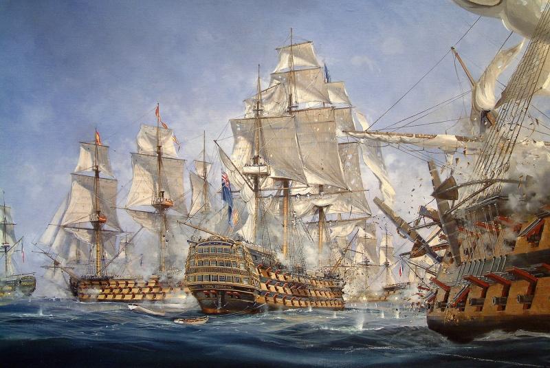 Name:  Trafalgar_-Royal-Sov-Interim05.jpg Views: 328 Size:  220.2 KB