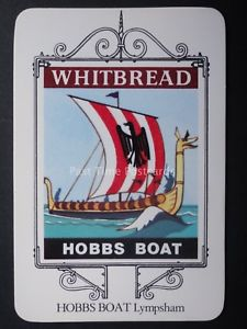 Name:  Hobbs boat.jpg