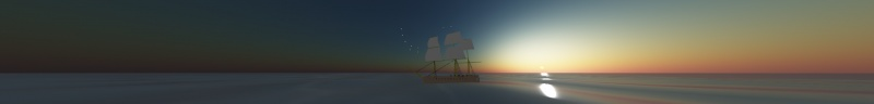 Name:  searover2.jpg Views: 59 Size:  11.0 KB