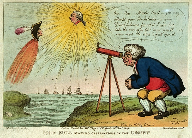 Name:  John_Bull_making_observations_on_the_Comet_(caricature)_RMG_PW3998.jpg