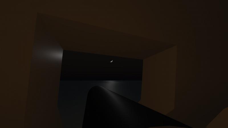 Name:  nightmoon.jpg Views: 51 Size:  26.1 KB
