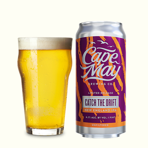 Name:  Catch-the-Drift-Cape-May-Brewing-Company.jpg