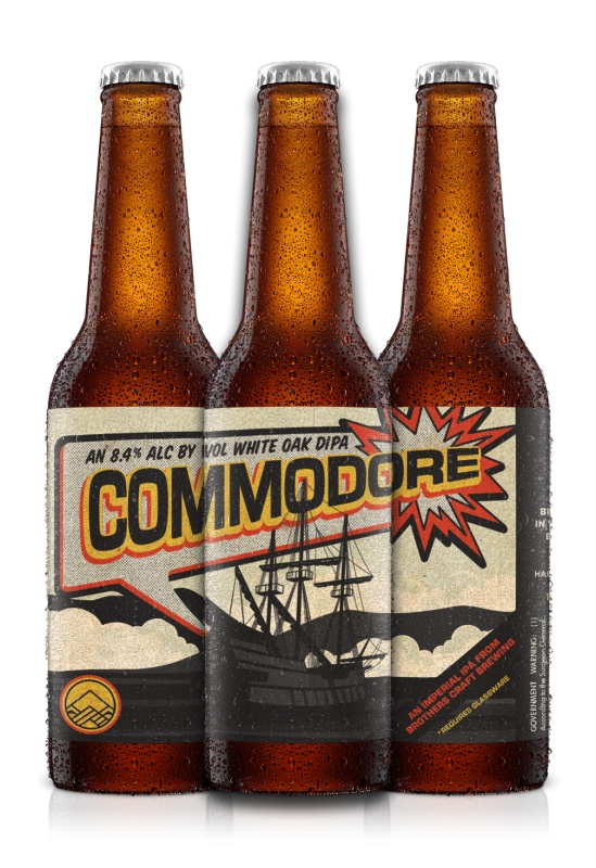 Name:  BCB_BottleMockUp-Commodore-WhiteOak.jpg