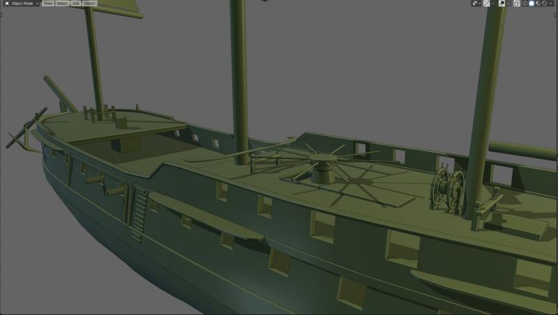 Name:  anchor.jpg Views: 74 Size:  67.1 KB