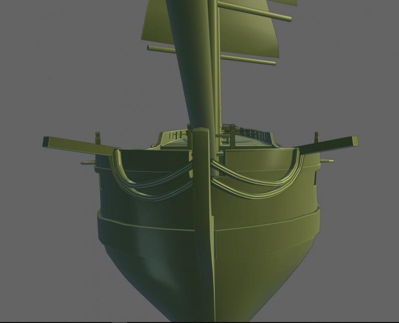 Name:  bow1.jpg Views: 62 Size:  58.9 KB