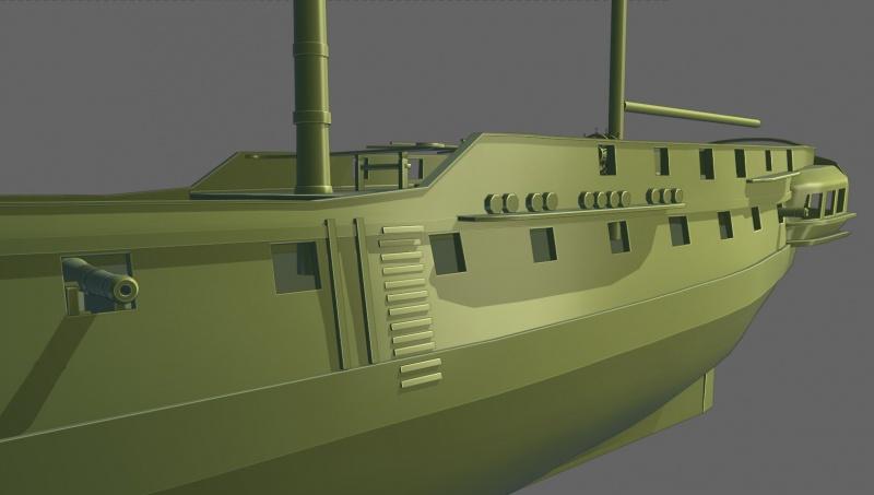 Name:  mast and deadeye.jpg Views: 62 Size:  59.5 KB