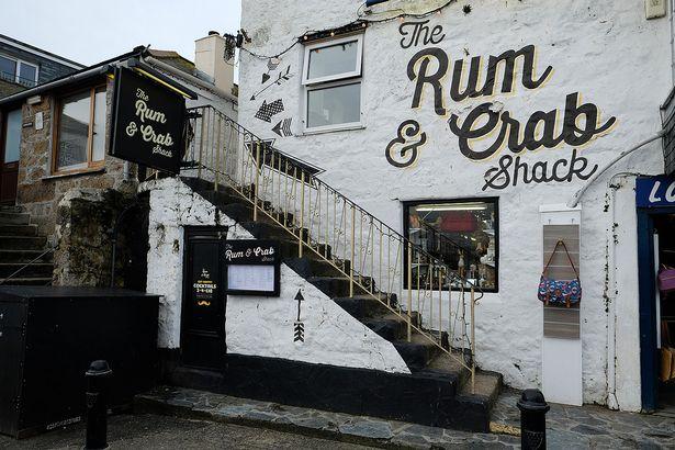 Name:  Rum-and-Crab-Shack.jpg Views: 24 Size:  67.0 KB