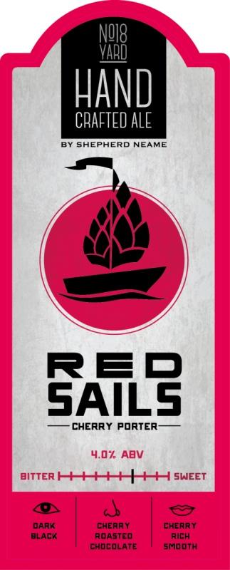 Name:  Red Sails Cherry Porter.jpg Views: 260 Size:  85.3 KB