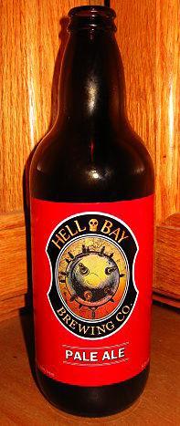 Name:  beer_158638.jpg Views: 202 Size:  28.5 KB