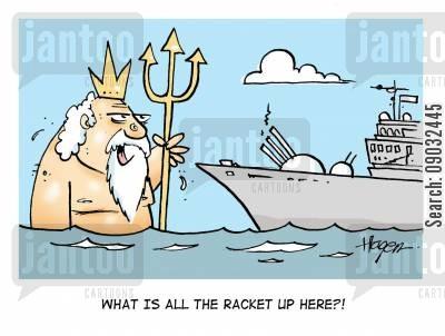 Name:  mythology-king_neptune-loud_noise-ships-destroyers-king-09032445_low.jpg Views: 230 Size:  34.6 KB