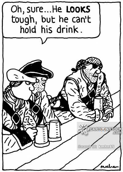 Name:  food-drink-pirates-lightweight-inns-tough_guy-drunk-kmhn65_low.jpg Views: 186 Size:  85.0 KB