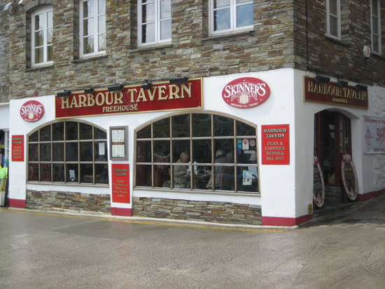 Name:  harbour-tavern.jpg Views: 86 Size:  67.0 KB
