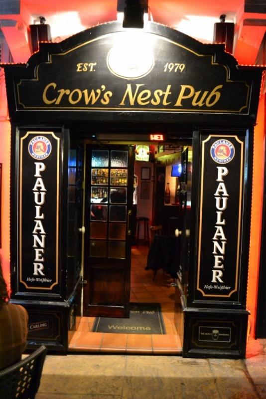Name:  1-crows-nest-pub-683x1024.jpg Views: 62 Size:  155.2 KB
