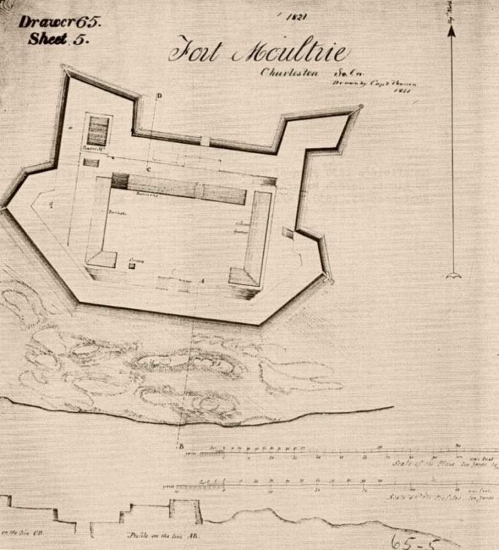 Name:  1821-Moultrie-x-Poussin_lrg.jpg Views: 151 Size:  188.8 KB
