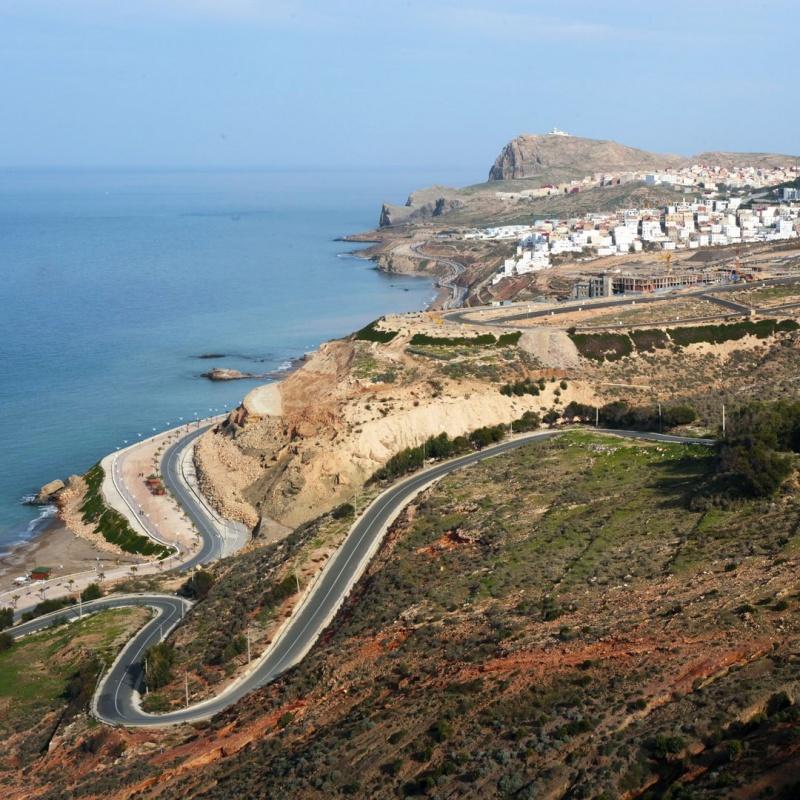 Name:  Morocco_AlHoceima_dschreiber29-iStock-535314911-1.jpg Views: 78 Size:  282.6 KB