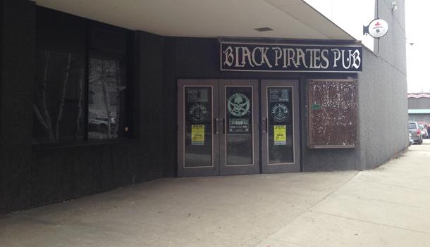 Name:  Black-Pirates-Pub.jpg Views: 62 Size:  131.2 KB