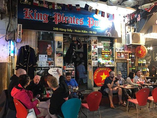 Name:  king-pirates-pub.jpg Views: 62 Size:  74.3 KB