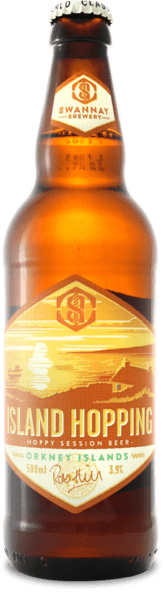 Name:  swannay-brewery-swannay-island-hopping-1508864342island-hopping.png Views: 48 Size:  34.8 KB