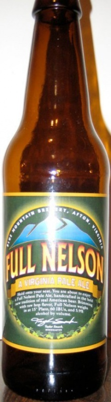Name:  beer_79602.jpg Views: 36 Size:  62.3 KB