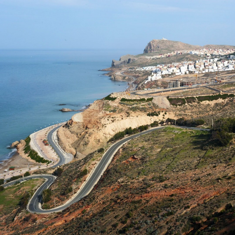 Name:  Morocco_AlHoceima_dschreiber29-iStock-535314911-1.jpg Views: 68 Size:  282.6 KB
