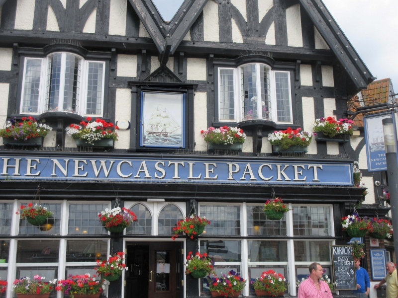 Name:  Newcastle Inn.jpg