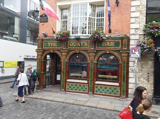 Name:  the-quays-temple-bar.jpg Views: 29 Size:  57.8 KB