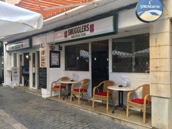 Name:  smugglers-bar-alcudia.jpg Views: 36 Size:  60.9 KB