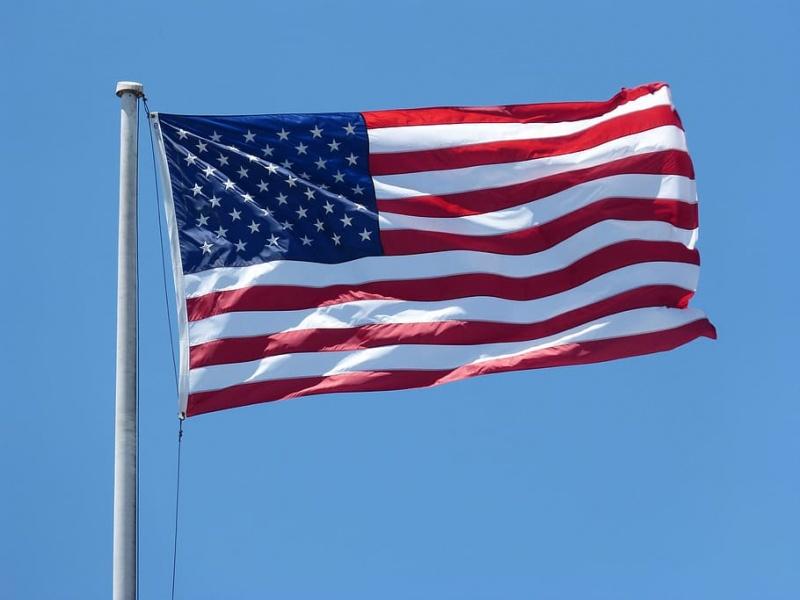 Name:  american-flag-flag-waving-4th-patriotic.jpg Views: 22 Size:  93.6 KB