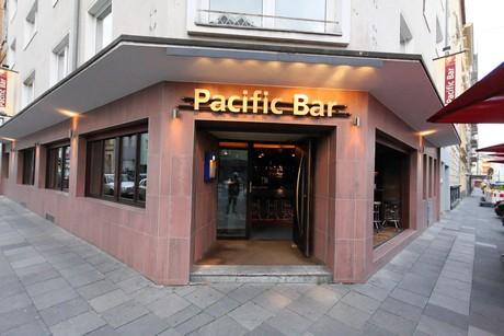 Name:  pacific-bar-0001.jpg Views: 17 Size:  61.0 KB