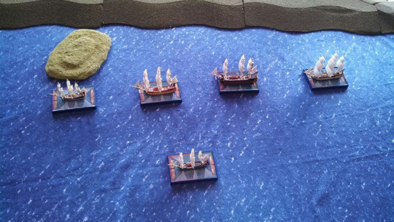 Name:  Sails of Glory 2018 Scenario four 3.jpg Views: 105 Size:  172.0 KB