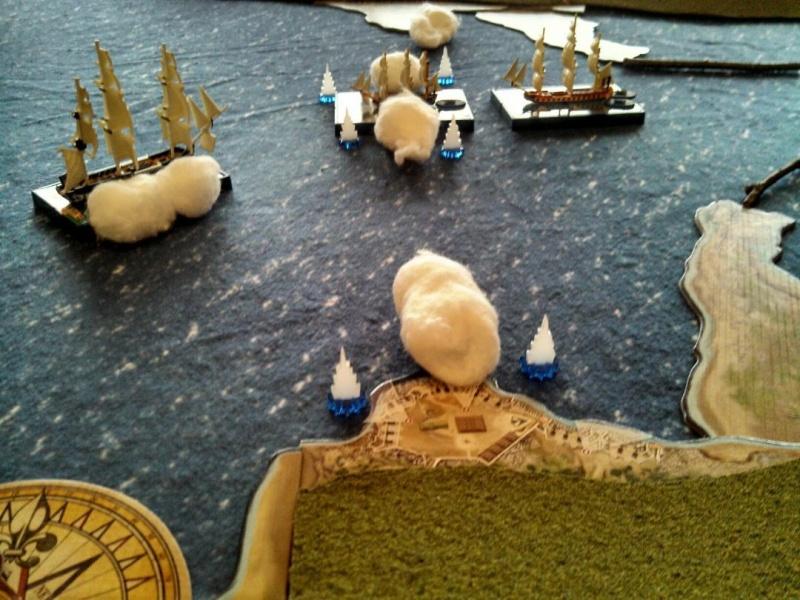 Name:  Sails of Glory 2018 Scenario Five 17.jpg Views: 91 Size:  193.8 KB