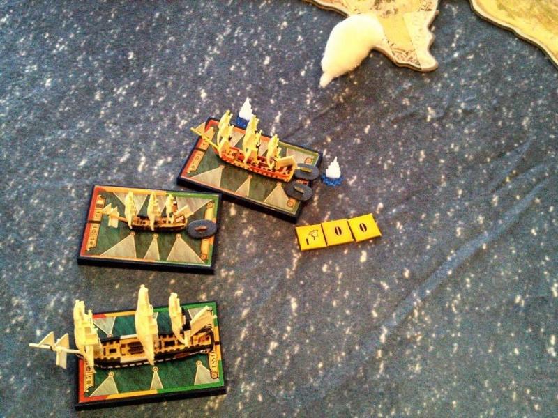 Name:  Sails of Glory 2018 Scenario Five 24.jpg Views: 94 Size:  262.4 KB