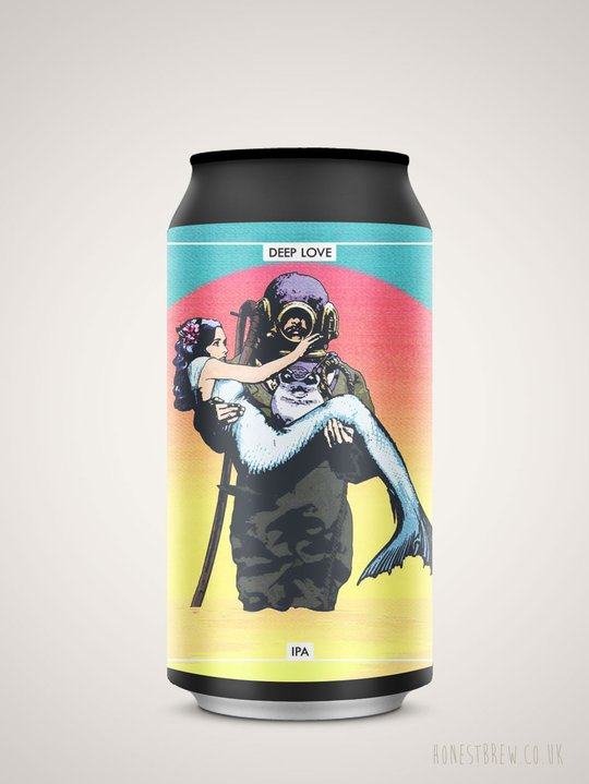 Name:  O-Brother-Deep-Love-IPA-Can-440ml.jpg