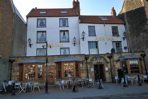 Name:  Pier-Inn-Whitby-Pier-Road-Whitby1-480x320.jpg Views: 123 Size:  48.5 KB
