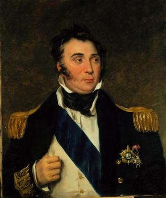 Name:  Almirante_Charles_Napier_-_John_Simpson_(attributed),_after_1834,_Museu_Nacional_Soares_dos_Reis.png Views: 46 Size:  182.0 KB
