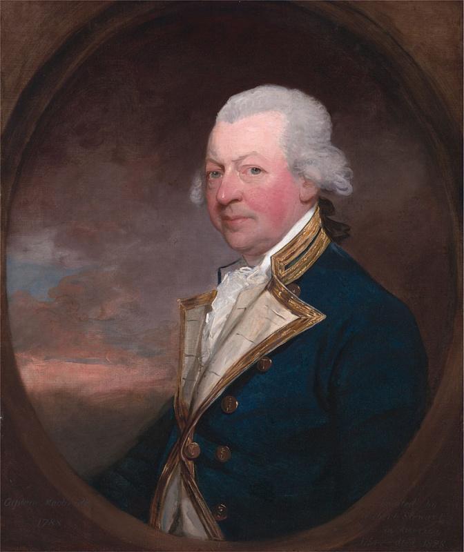 Name:  800px-Captain_John_MacBride,_by_Gilbert_Stuart_(1755-1828).jpg Views: 43 Size:  148.1 KB