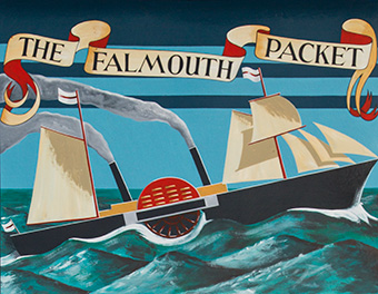 Name:  falmouth-packett-inn-340.jpg Views: 95 Size:  58.6 KB