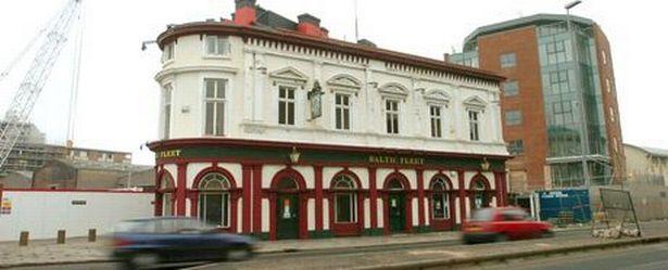 Name:  merseyside-pubs-image-1-193008266.jpg Views: 57 Size:  30.3 KB
