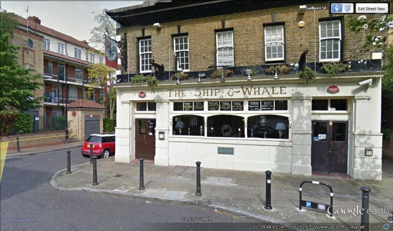 Name:  ship-and-whale-pub-exterior.jpg Views: 69 Size:  181.2 KB