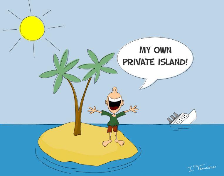 Name:  private_island_1.jpg Views: 59 Size:  36.5 KB