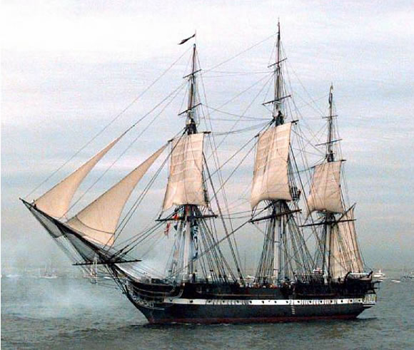 Name:  uss_constitution.jpg Views: 20 Size:  69.2 KB