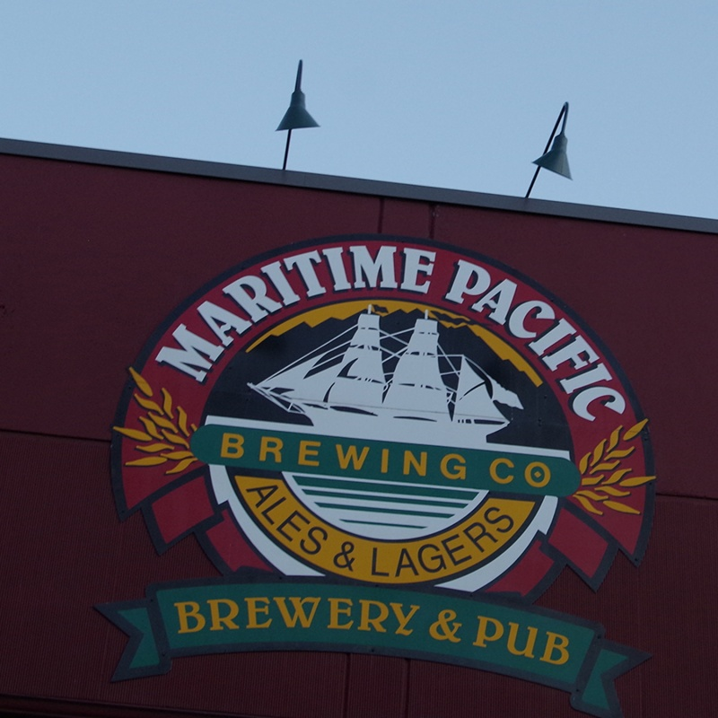Name:  Maritime-Pacific-Brewery-.jpg Views: 14 Size:  167.4 KB