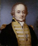 Bligh's Avatar