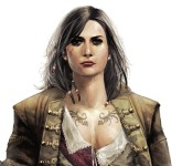 Mary_Read's Avatar