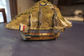 Nightmoss's Avatar