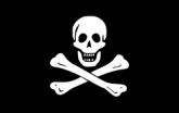 Diamondback's Avatar