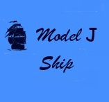 Redcoat's Avatar